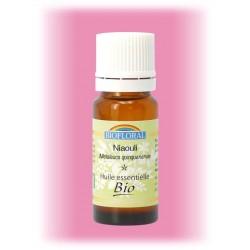 Huile essentielle Niaouli - Melaleuca quinquenervia 10 ml
