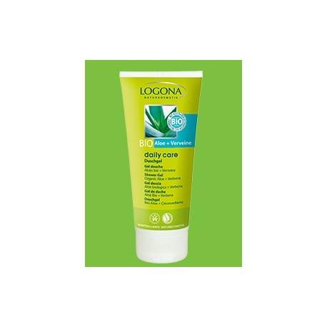 Crème beauté des Mains Aloes-Verveine 100 ml