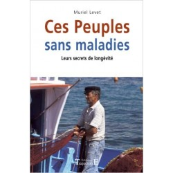 Ces Peuples sans maladies