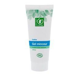 Gel aide minceur certifié Bio - 100 ml