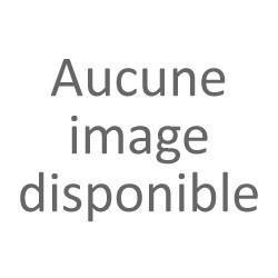 Beauté Mascara Volume - Noir 4,5 ml
